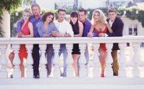 20 anni di Beverly Hills