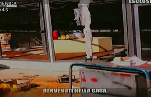 GF 12 in tv su Mediaset Premium. Arrivano ex gieffini nel cast