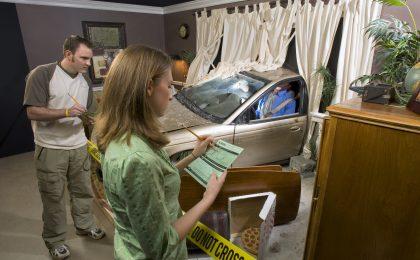 CSI: The Experience, a New York il museo/gioco di ruolo sulle scene del crimine