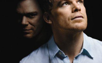 Dexter, rottura delle trattative per un rinnovo biennale tra Showtime e Michael C.Hall