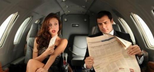 Ascolti tv domenica 23 ottobre 2011: vince la Pession 'escort', Report batte Distretto