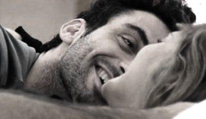 Grande Fratello: Ferdinando e Angelica si sono lasciati