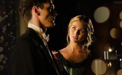Gran Hotel, su Antena 3 il 'Downton Abbey' spagnolo