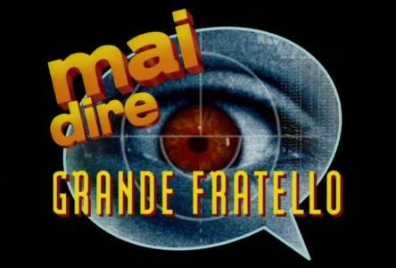 Mai Dire Grande Fratello, la Gialappa's Band torna il 31 ottobre su Canale 5