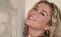 Marianna Scarci condannata a un anno: la ballerina di Amici in manette