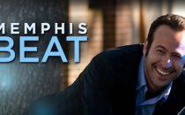 TNT cancella Memphis Beat