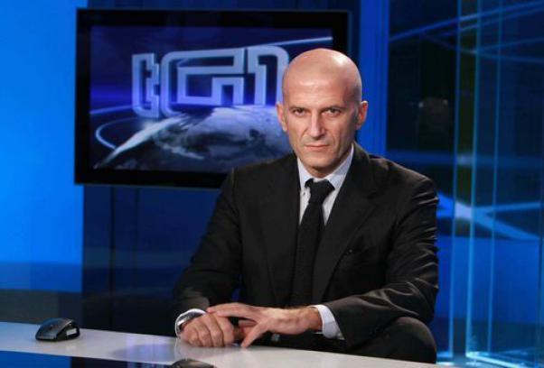 Augusto Minzolini, la Procura di Roma chiede il rinvio a giudizio per peculato