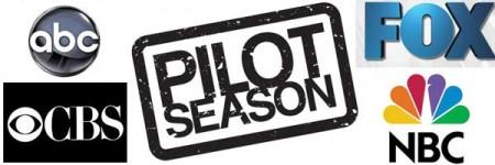 Pilot: Michele Fazekas e Tara Butters al lavoro su due show; i progetti di CBS e ABC