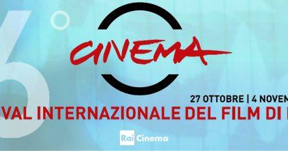 Festival del Cinema di Roma 2011: la programmazione tv su Rai e Mediaset Premium
