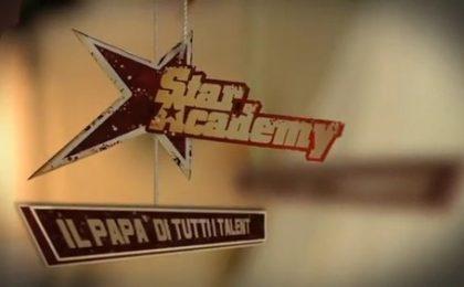 Star Academy, il Codacons chiede il rimborso del televoto