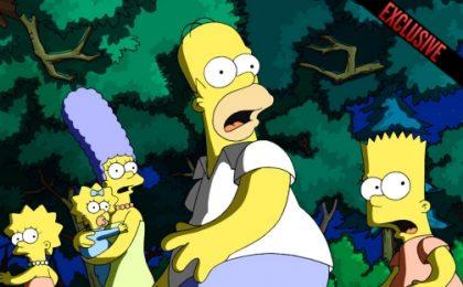 I Simpson rischiano la chiusura? Stallo nelle trattative tra doppiatori e studio