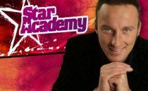 Star Academy chiude o no? Tutto verrà svelato nella puntata di Sabato Academy, di domani!