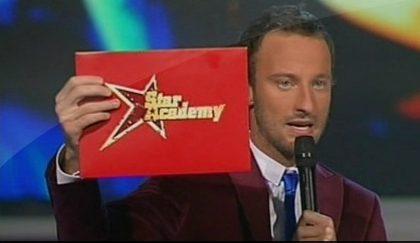 Star Academy: diretta web della terza puntata con ben 6 eliminazioni, fuori Martina, Mattia, Chantal, Sciascia, Mario e Fabio
