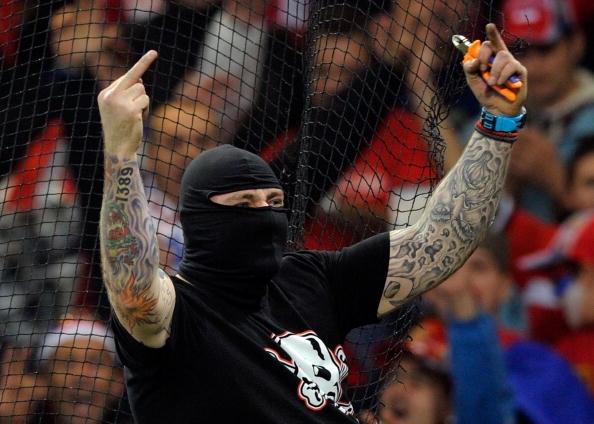 Programmi tv stasera, oggi 7 ottobre 2011: Euro 2012 Serbia – Italia, Blu Notte e True Life