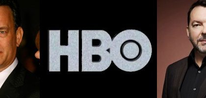 HBO: in arrivo Wichita e Players da Alan Ball e Tom Hanks e un film tv sulla truffa Madoff