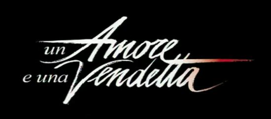 Programmi tv stasera, oggi 12 ottobre 2011: Un Amore e una Vendetta, Le Iene Show, Chi l'ha visto?