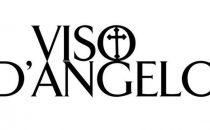 Viso d'angelo, la nuova fiction con Gabriel Garko