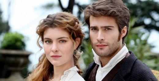 Programmi tv stasera, oggi 17 ottobre 2011: Baila!, Violetta, Voyager