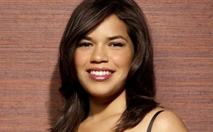 America Ferrera: 'Ugly Betty chiuse per divergenze creative'