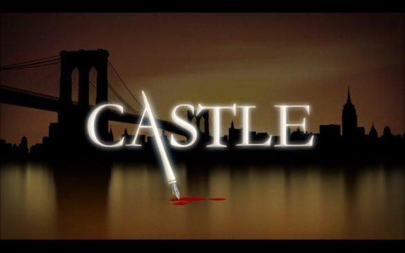 Programmi tv stasera, oggi 26 novembre 2011: Posta Prioritaria, Ti lascio una canzone, Castle