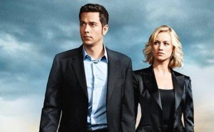 NBC: Chuck chiude al 13′ episodio, via libera al pilot Beautiful People
