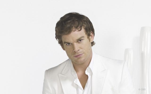 Dexter, l'ottava stagione sarà anche l'ultima?