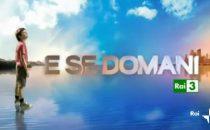 Programmi tv stasera, oggi 19 novembre 2011: Cè posta per te, E se domani, Ti lascio una canzone