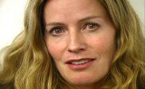CSI Las Vegas 12, Elisabeth Shue rimpiazza Marg Helgenberger