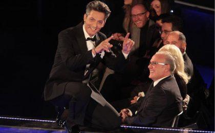 Rai: 'Il Più Grande Spettacolo dopo il Weekend è nella storia della tv'