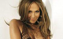 Jennifer Lopez produttrice di una comedy latina per MTV