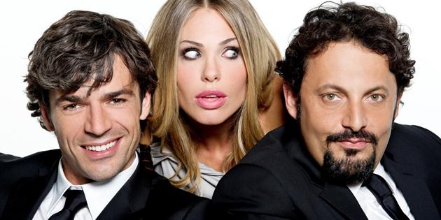 Le Iene Show, stasera l'ultima puntata: toto conduttori per il 2012