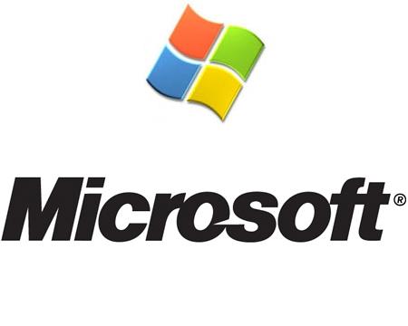 Microsoft si lancia nella produzione di serie tv?