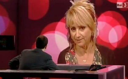 Alluvione Genova: polemiche sulla Littizzetto, l'Agcom 'condanna' il Tg2