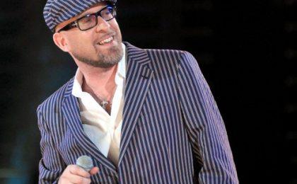 X Factor, Mario Biondi contro i giudici del talent. Morgan: Non lo conosco