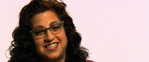 Orange is the new black, Netflix ordina la comedy di Jenji Kohan