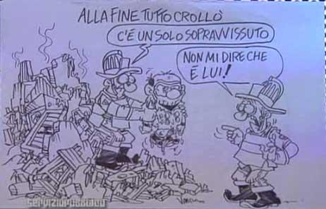 Servizio Pubblico_vauro vignette_1