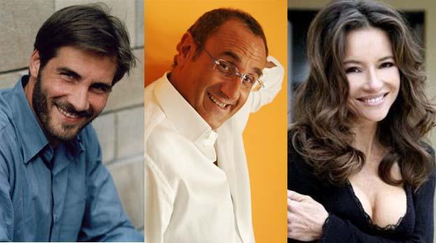 Un Posto al Sole, anticipazioni: tornano Maurizio Aiello e Stefania Barca