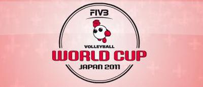 La Coppa del Mondo di Volley Femminile al via in esclusiva su Sky Sport: la programmazione tv