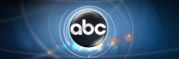 Beautiful Gangsters, ABC vuole l'erede mafioso delle Casalinghe Disperate
