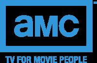 Pilot: Thunderstruck per AMC, Master of Sex per Showtime