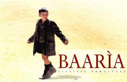 Programmi tv stasera, oggi 25 novembre 2011: Baaria, I Migliori Anni, NCIS Los Angeles