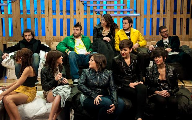 X Factor 5, anticipazioni terza puntata: arriva Giorgia; le assegnazioni della settimana