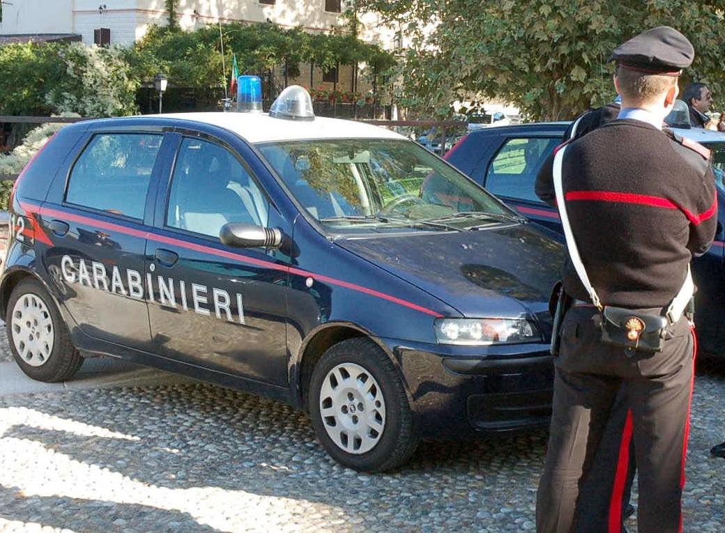 Spacciavano droga nelle sedi Mediaset, in manette tre tecnici