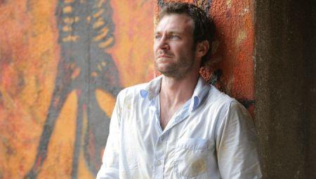 The Transporter, Chris Vance infortunato: le riprese slittano al 2012?