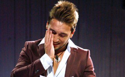 Grande Fratello 12, Danilo Novelli lascia il reality show