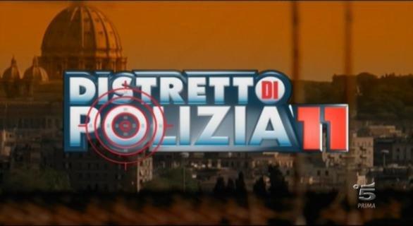 Programmi tv stasera, oggi 20 novembre 2011: Tutti pazzi per amore, Report, Distretto di Polizia, NCIS