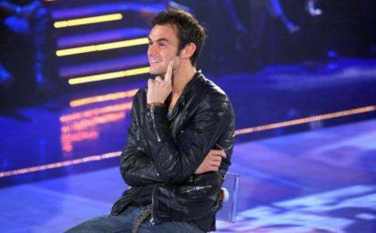 Grande Fratello 12, Filippo a Televisionando: 'Fuori per il mio atteggiamento. Ilenia falsa'