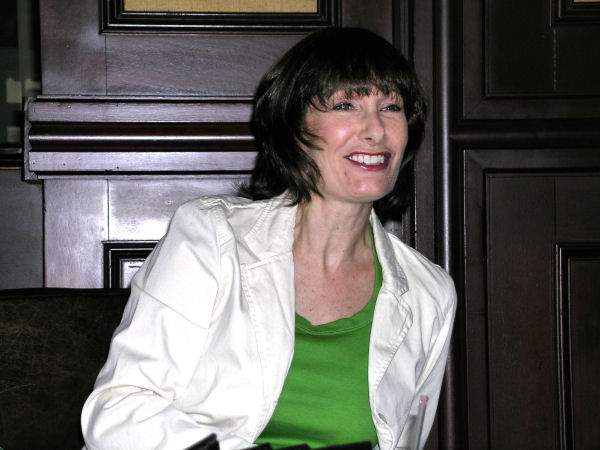 Gale Anne Hurd produrrà uno show sui misteri dell'Area 51