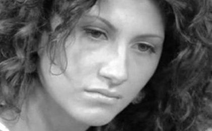 Uomini e Donne, Giorgia Lucini casca dal trono?