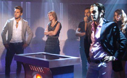 Grande Fratello 12, blogcronaca della sesta puntata: eliminata Valeria, Vito e Sofia in nomination